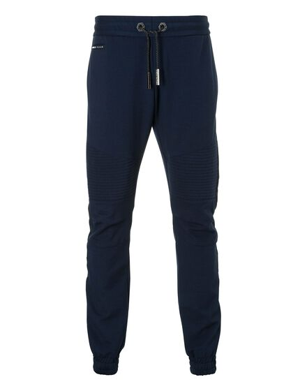 Jogging Trousers Competition