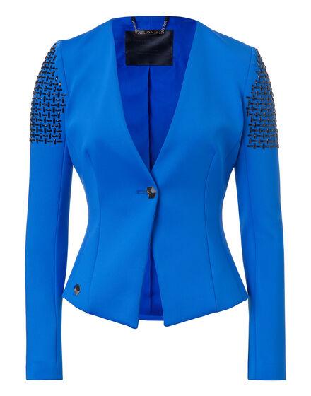 blazer stylish