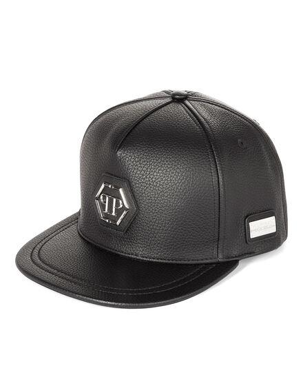 Baseball Cap jason