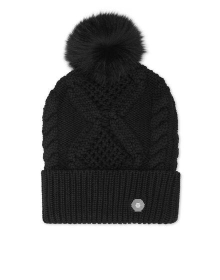 Hat Love Plein