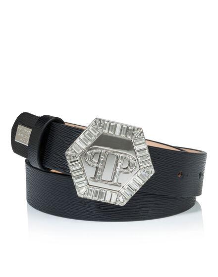 Belt Marvin