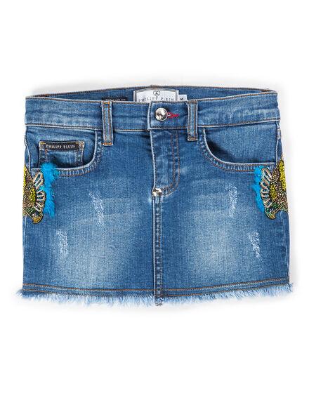 Skirt Jada