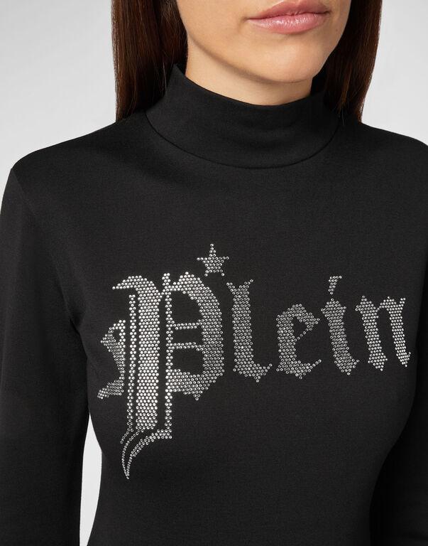 Body Gothic Plein