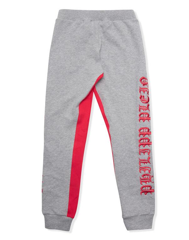 "Jogging Trousers ""Josh"""