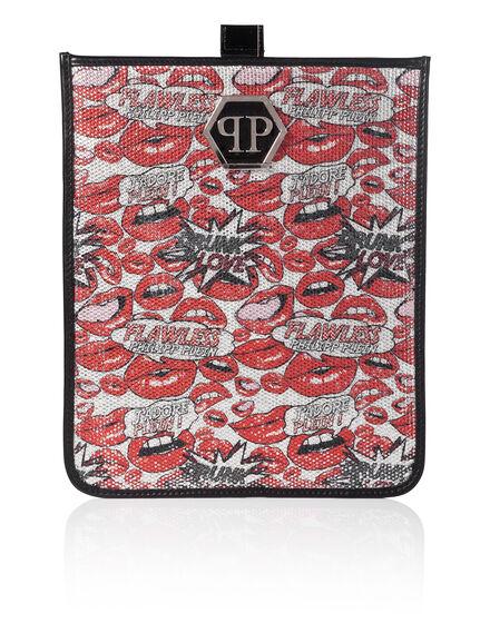 ipad case flawless