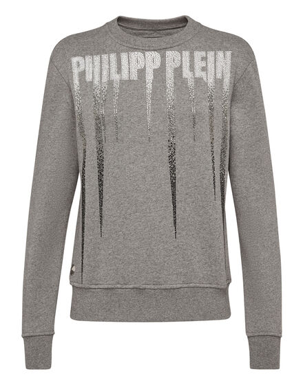 Sweatshirt Rock PP