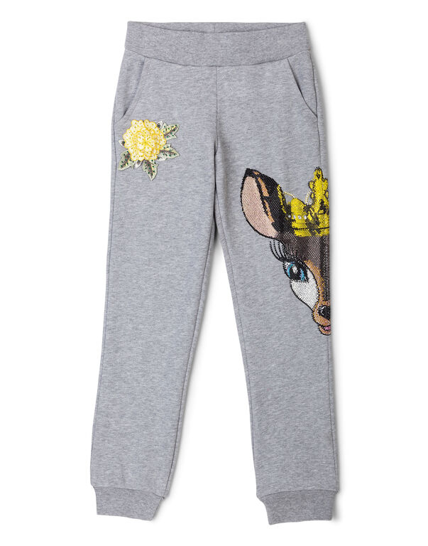 "Jogging Trousers ""Gravity"""
