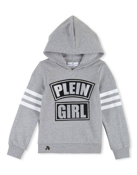 Sweatshirt LS Noty