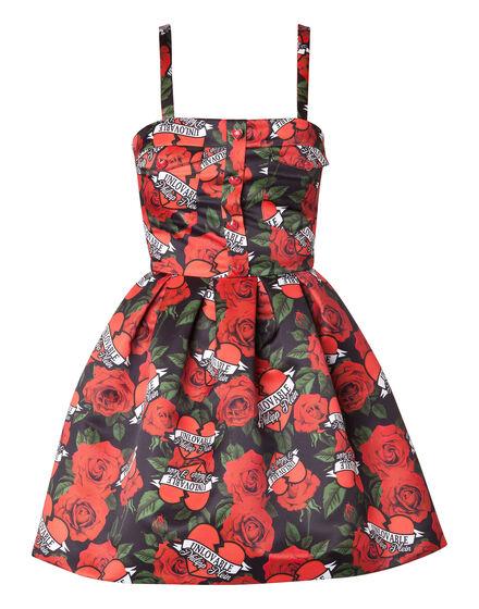 Dress Capital