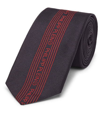 Thick Tie Philipp Plein TM