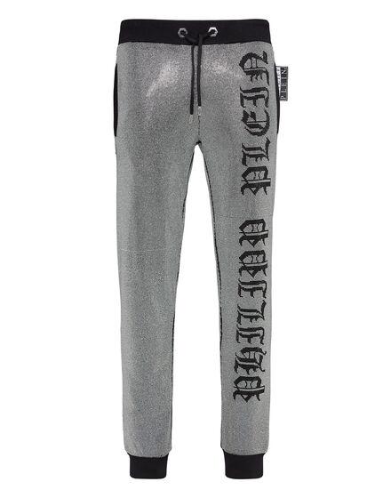 Jogging Trousers - FS - Gothic Plein