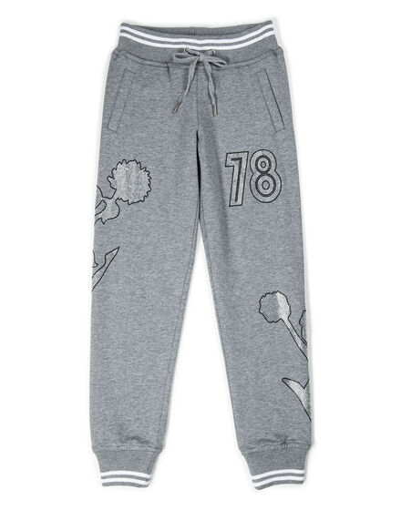 Jogging Trousers Cann