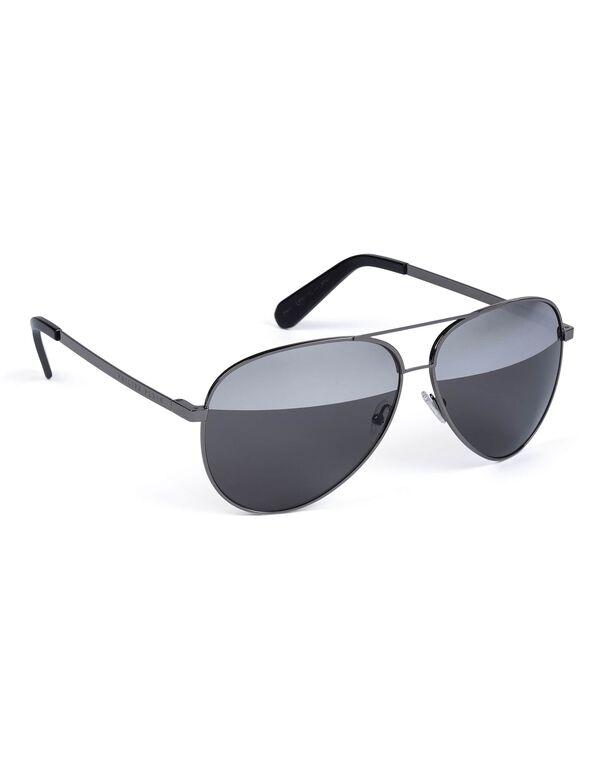 "Sunglasses ""free"""