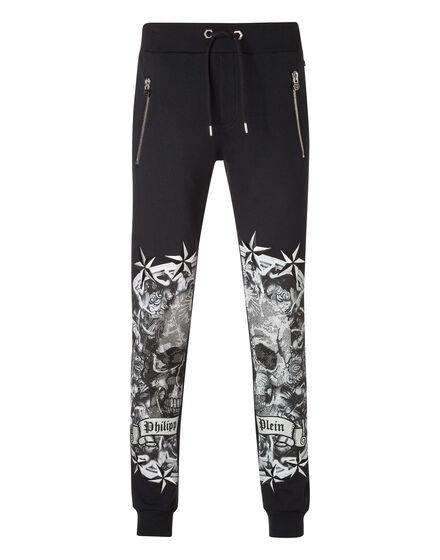 Jogging Trousers Brilliant