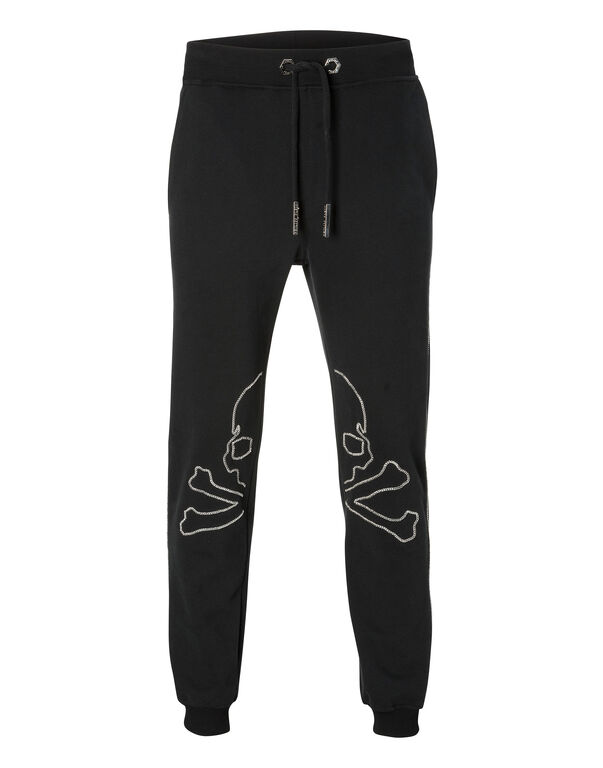 "Jogging Trousers ""Everithing"""