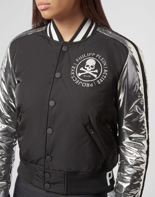 Jacket XYZ