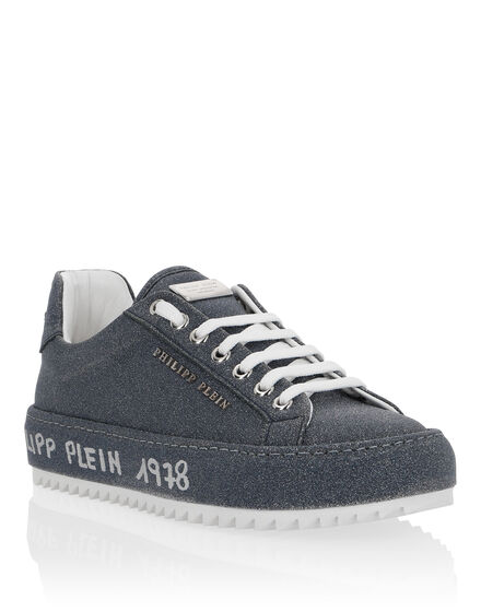 Lo-Top Sneakers MM