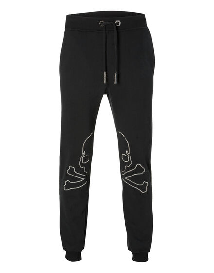 Jogging Trousers Everithing