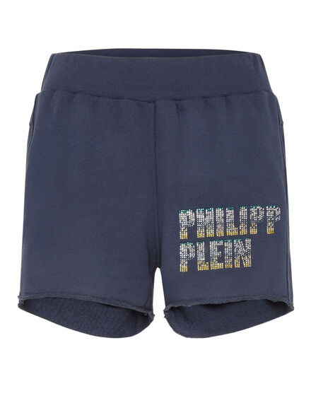 Jogging Shorts Crystal