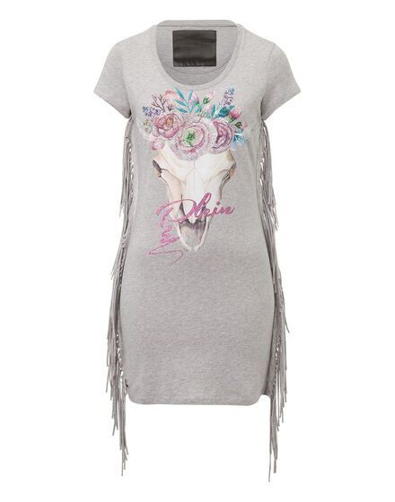 T-shirt Dress Dumfries