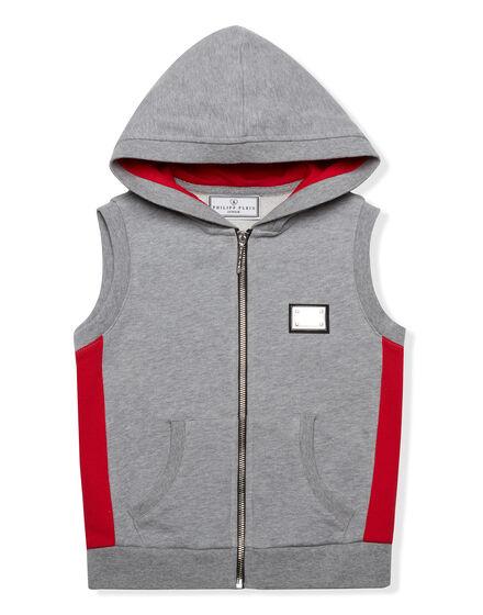 Jogging Vest Chasey