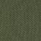 amazonas green