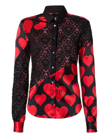 Shirt Corinne