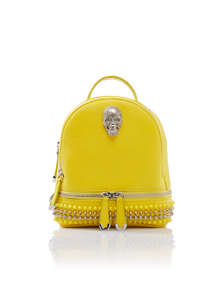 Back pack Olivia small