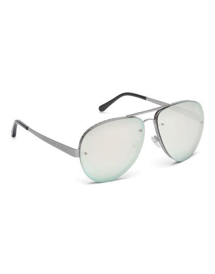 Sunglasses kitty