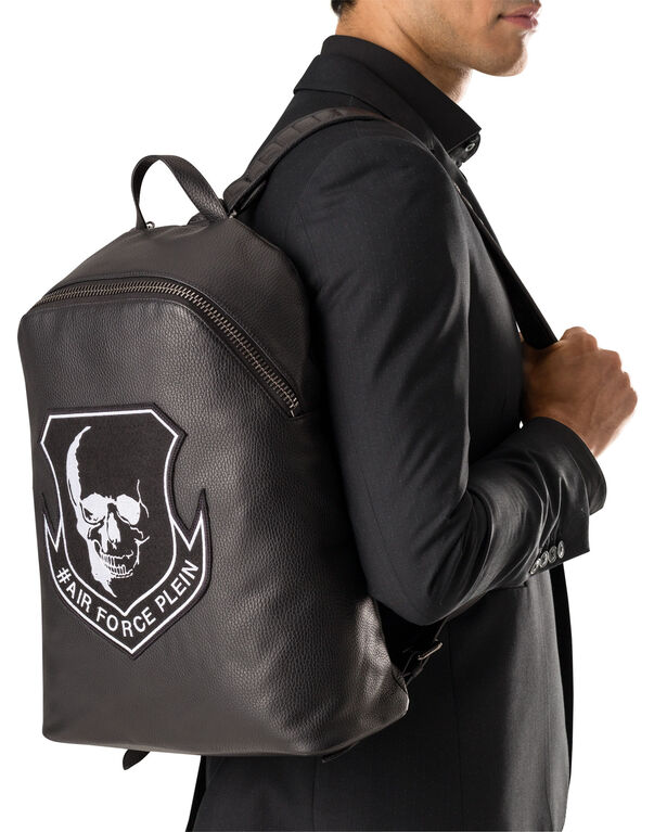 "backpack ""air force"""