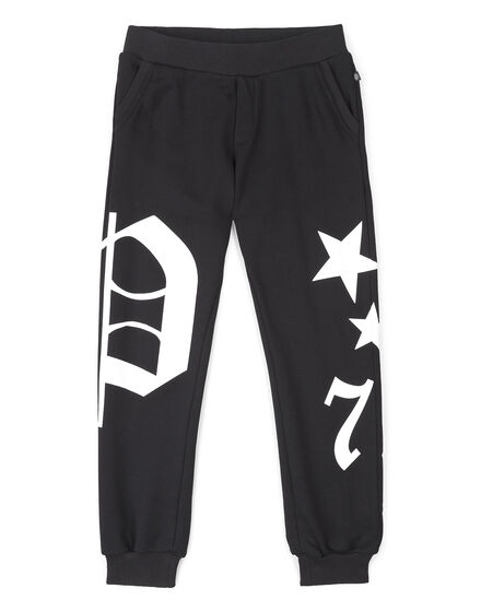 Jogging trousers Seventyeight