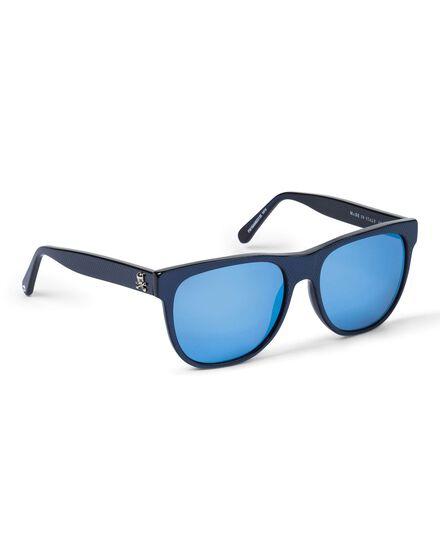 Sunglasses Dawson