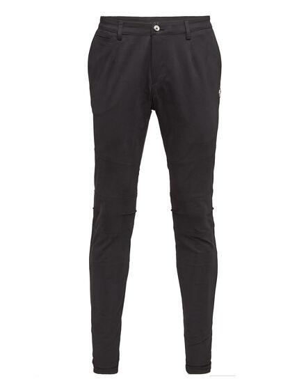 Long Trousers Alain