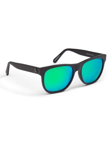 sunglasses x ray