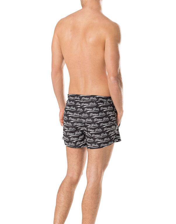 bb0c1a1f2a Beachwear Trousers