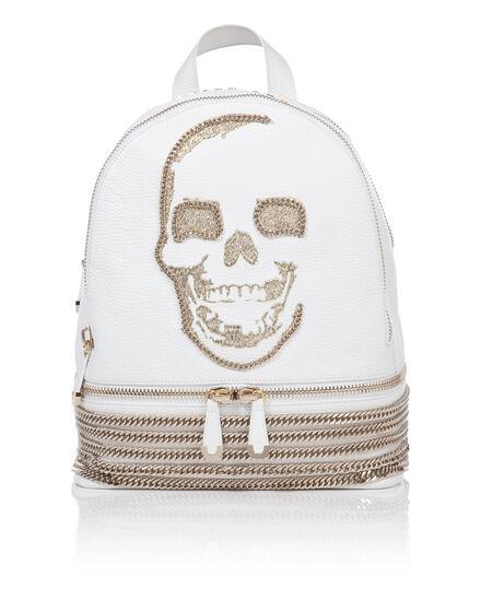 Backpack Jennifer
