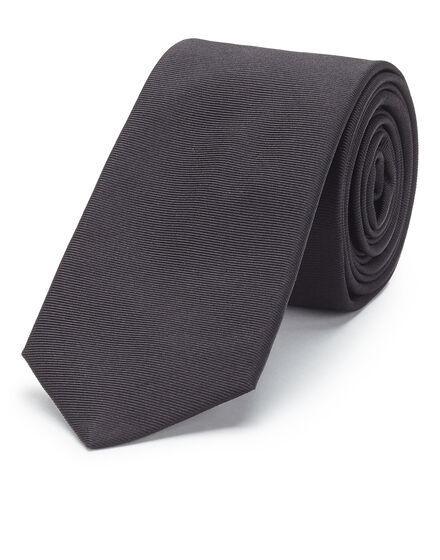 Tight Tie Rock PP
