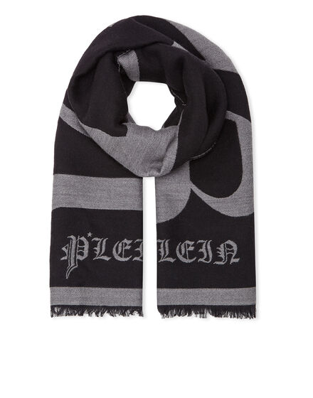 Long Scarf PP1978