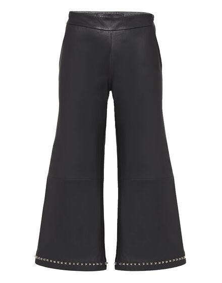 Long Trousers Helen