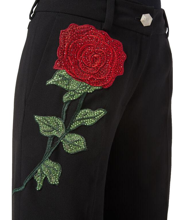 """Long Trousers """"Denea Watson"""""""