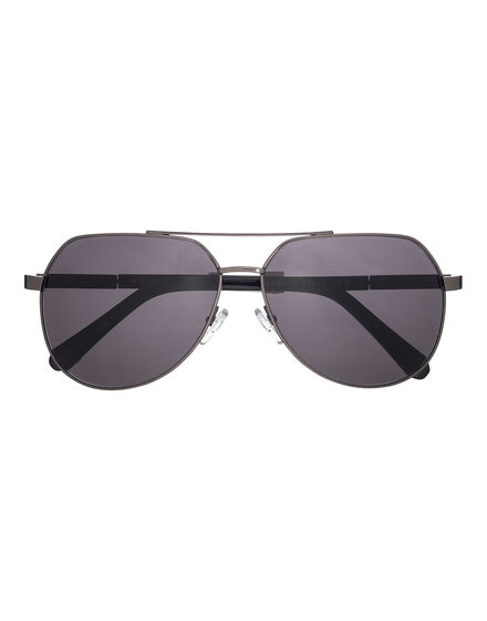 a7168b9a76 Sunglasses Ben Sunglasses Ben Sunglasses Ben · black   black. PHILIPP PLEIN
