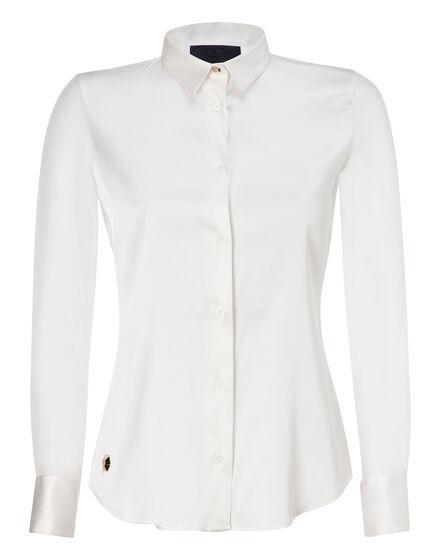 Shirt Daiana Look