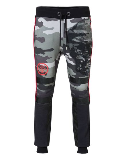 Jogging Trousers Raitaro