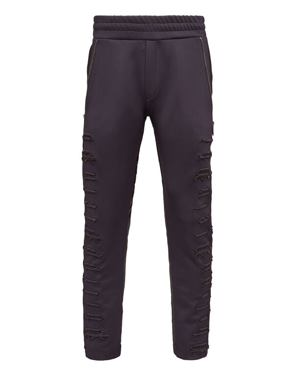 "Jogging Trousers ""Most"""