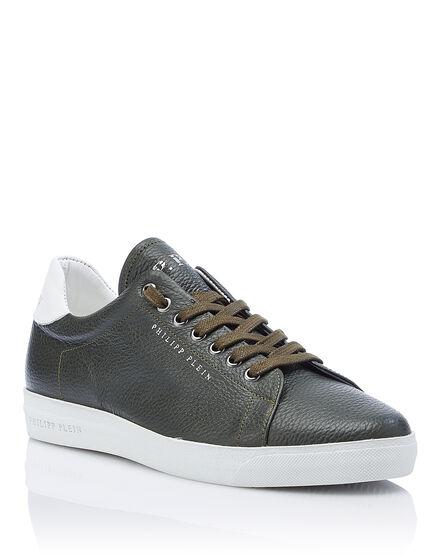 Lo-Top Sneakers Craig