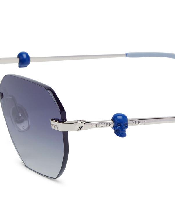 Sunglasses Sean