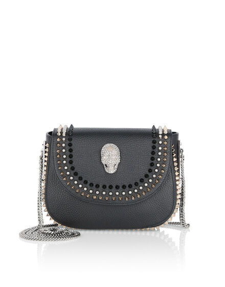 Shoulder Bag Ginevra
