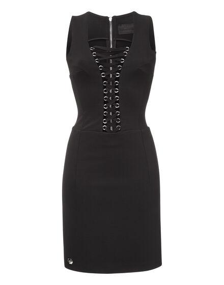 Dress cocktail