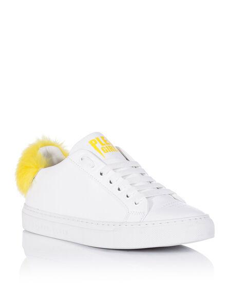 Lo-Top Sneakers Slumber party