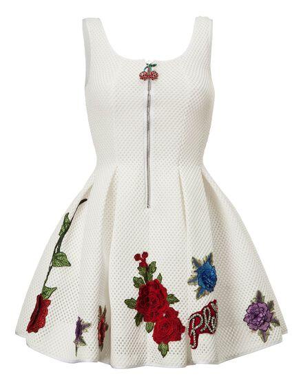 Day Dress Loredan Loria
